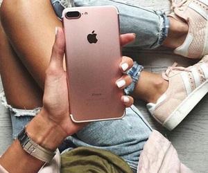 accessories, adidas, and celular image