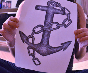 photography and anchor image