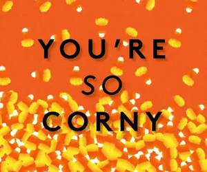 backround, candy, and candy corn image