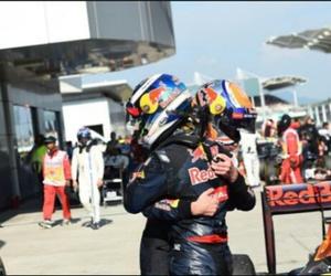 formula 1, Formula One, and Malaysia image