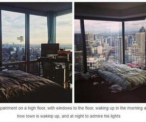 apartment, i like, and perfect image