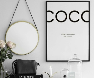 decor, interior, and aesthetic image