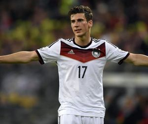 germany, soccer, and soccerplayer image