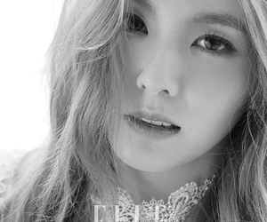 korean, kpop, and bae joo hyun image