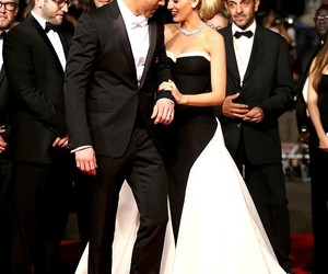 blake lively, ryan reynolds, and love image