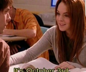 aesthetic, grunge, and mean girls image