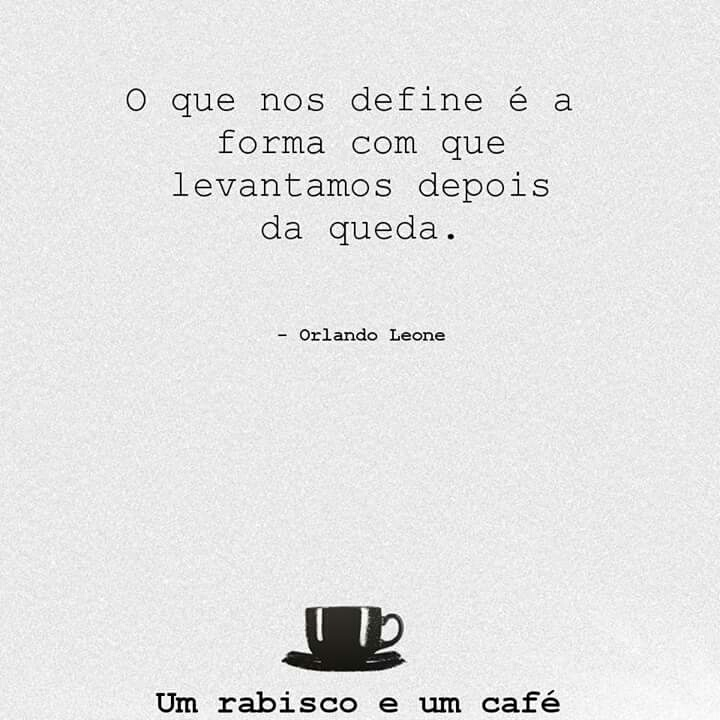 30 Images About Frases Portugues On We Heart It See More About