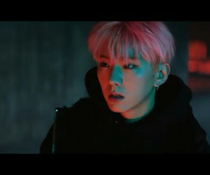 fighter and monsta x image