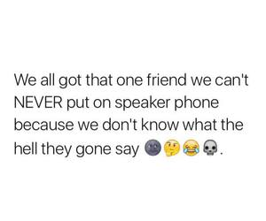 😂 and thats all my friends image