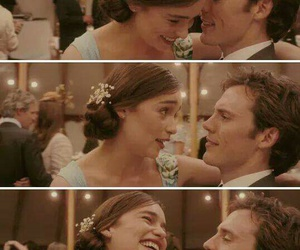 me before you movie image