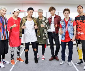 exile, ldh, and generations image