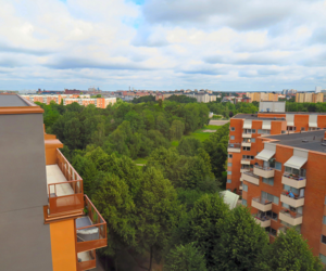 apartment, panorama, and hotel image