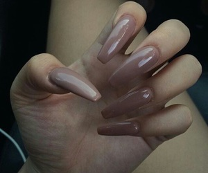 amazing, inspiration, and long nails image