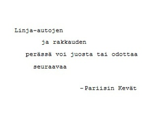 finnish, Lyrics, and quote image