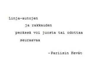 finnish, Lyrics, and quote image