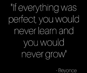 quotes, beyonce quotes, and queen b image