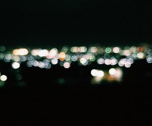 mi, きれい, and 夜景 image
