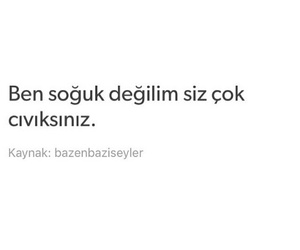 funny, tumblr, and soğuk image
