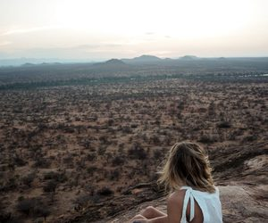 Kenya, photography, and safari image