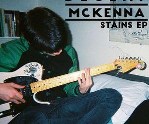 music and declan mckenna image