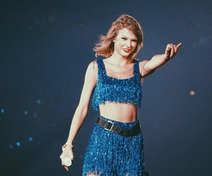 1989, shake it off, and Taylor Swift image