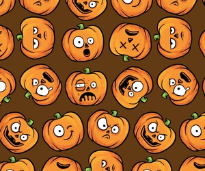 background, faces, and funny image