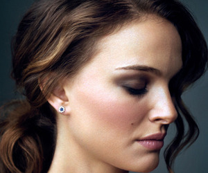 natalie portman, actress, and beauty image