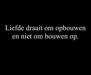 dutch, life, and nederland image