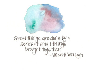 quote, text, and great image