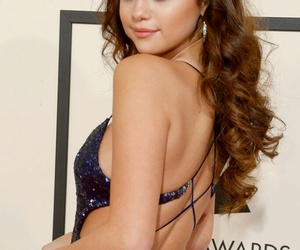 spectacular, best of, and selenator image