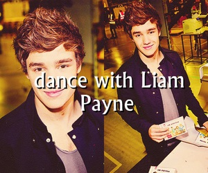 beautiful, boy, and dance image