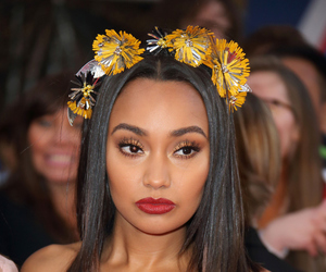 little mix, girls, and leigh anne pinnock image