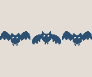Halloween, header, and icon image