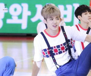copas, cheol, and s.coups image