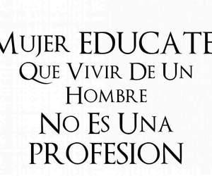 educacion image