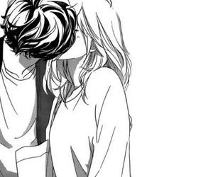 ao+haru+ride.+manga image