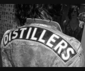 the distillers image