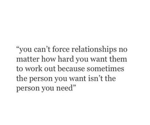 depress, quotes, and Relationship image