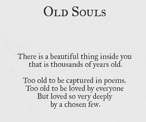 quotes, soul, and book image