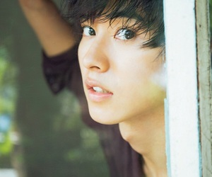 kento yamazaki, actor, and japanese image