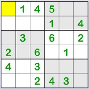 crossword puzzles, crosswords puzzles, and crossword puzzles game image