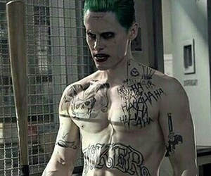 Image by Crazy Harley Quinn
