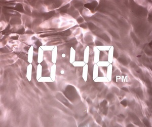 water, aesthetic, and grunge image
