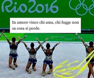 frasi, olympics, and rio2016 image