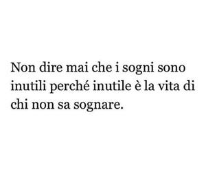 frasi italiane, quotes, and aforismi image