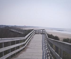 50mm, beach, and ile de ré image