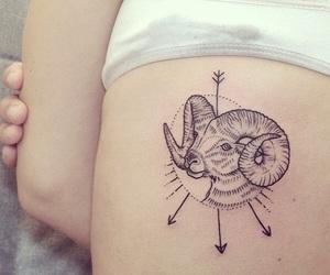boy, fashion, and tatooart image