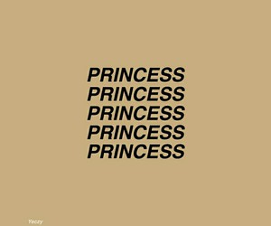 princess, quotes, and aesthetic image