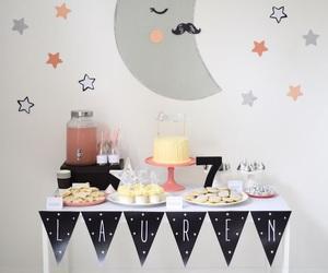 decor and festa do pijama image