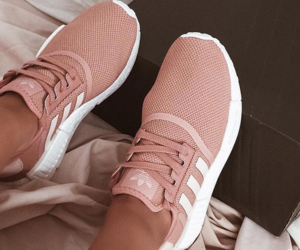 adidas, girly, and love image
